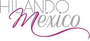 LOGO-HILANDO-MEXICO-lowres-300x137