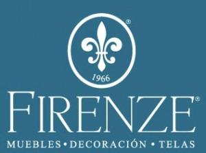 Logo-Firenze-300x223