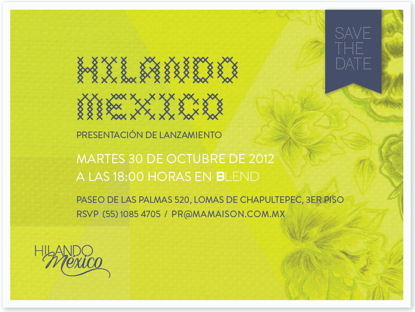 hilandomexico-save-the-date